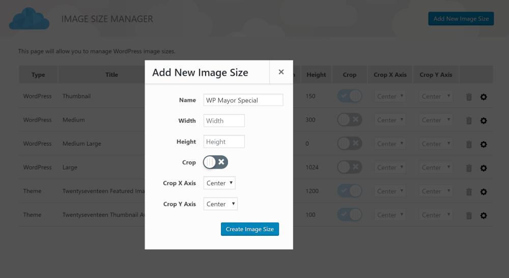 Media Cloud Review: Offload WordPress to Cloud Storage (S3 +