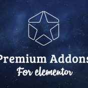 Premium Addons for Elementor Review: 50+ Innovative Widgets and Add-ons
