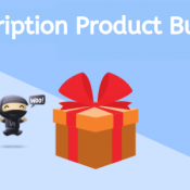 How to Generate Recurring Revenue with Subscription Boxes on WooCommerce