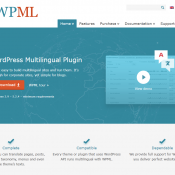 WPML's New String Translation Reduces Page Load Times by 50%