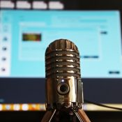 How to Set Up A Podcast on WordPress