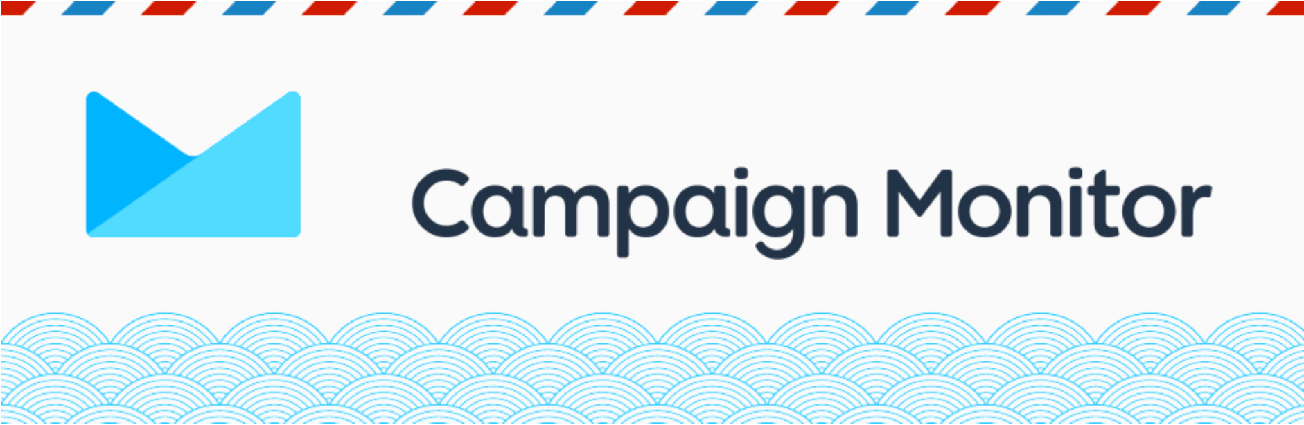 The Contact Form 7 Campaign Monitor Extension.