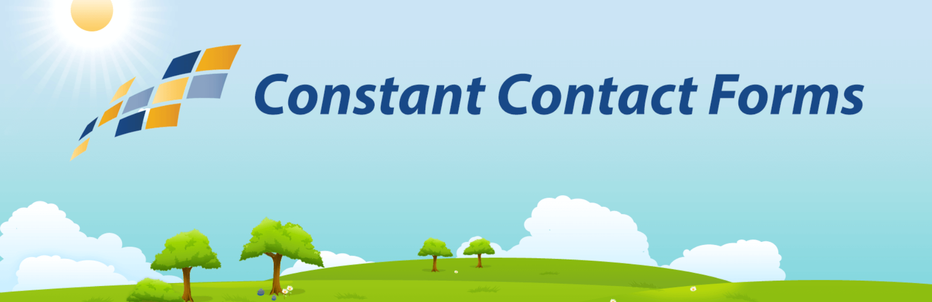 The Constant Contact Forms plugin by MailMunch.