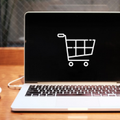 5 WooCommerce Marketing Hacks to Increase Profits in 2020