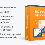 SEO Image Optimizer Review: Automatically Optimize WordPress Images