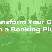 Transform Your Gym with a Booking Plugin
