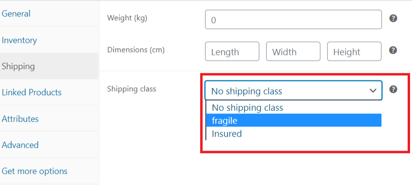 woocommerce-shipping-classes-4