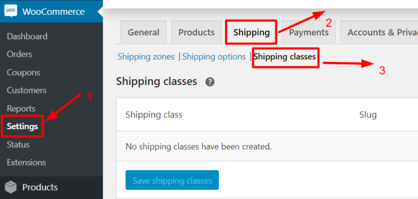 woocommerce-shipping-classes-1