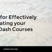 5 Tips for Effectively Translating Your LearnDash Courses