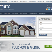 Best WordPress Themes for Local Businesses
