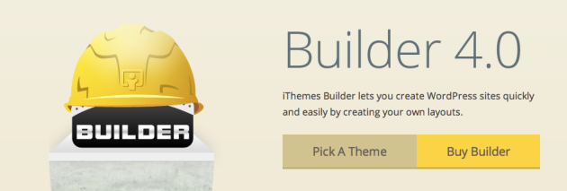 Builder 4