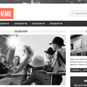 TOP 11 Best Genesis Themes for WordPress
