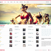 15 Awesome eCommerce WordPress Themes in October 2013
