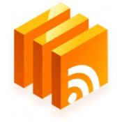 How to Generate RSS Feeds for Custom Post Types