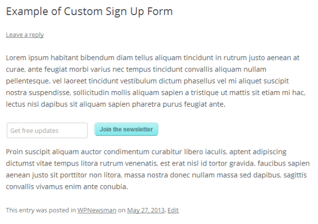 WPMayor-05-custom-sign-up-form