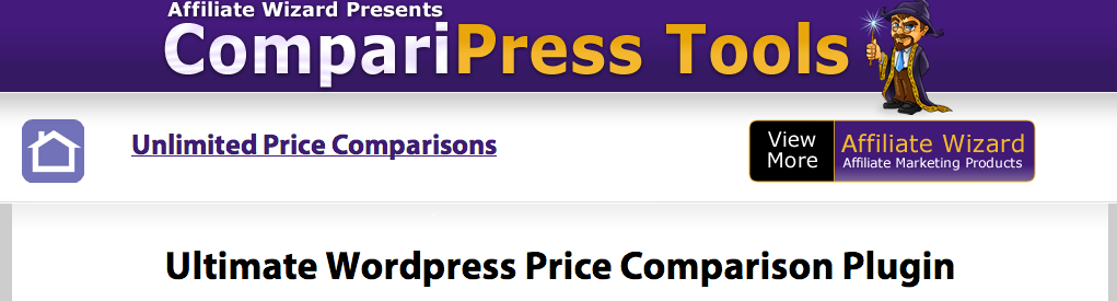 Best Price Comparison Plugins for WordPress