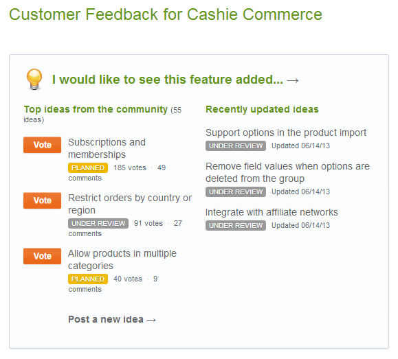 cashie-commerce-support-01