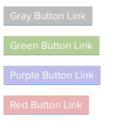 How To Implement Genesis Content Boxes and Colored Buttons