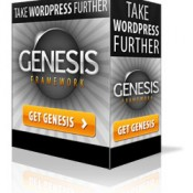 Genesis Code Snippets Repository