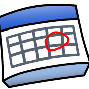How To Integrate Google Calendar into WordPress