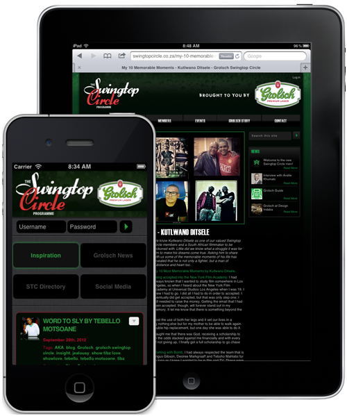 grolsch-wptouch-pro-mobile-theme