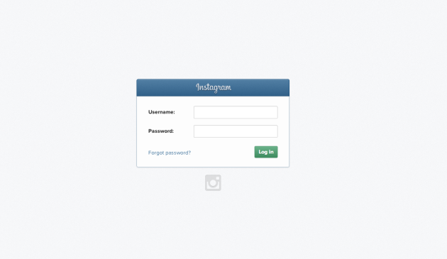 instagrate_pro_connect_instagram