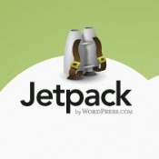Jetpack 1.3 Released: Contact Forms