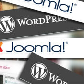 Joomla to WordPress Website Migration: How to Make it Easy?