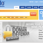 Best Domain Registrars for FREE Whois Privacy