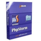 JetBrains PhpStorm - The Smart IDE for WordPress Development