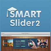 Fabulous Smart Slider 2 Giveaway Winners Announcement
