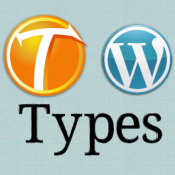 Types and Views, an Amazing Pair of Plugins from the Creators of WPML