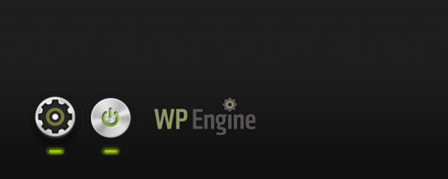 wp-engine-hosting