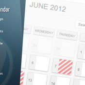 Best Calendar Plugins for WordPress